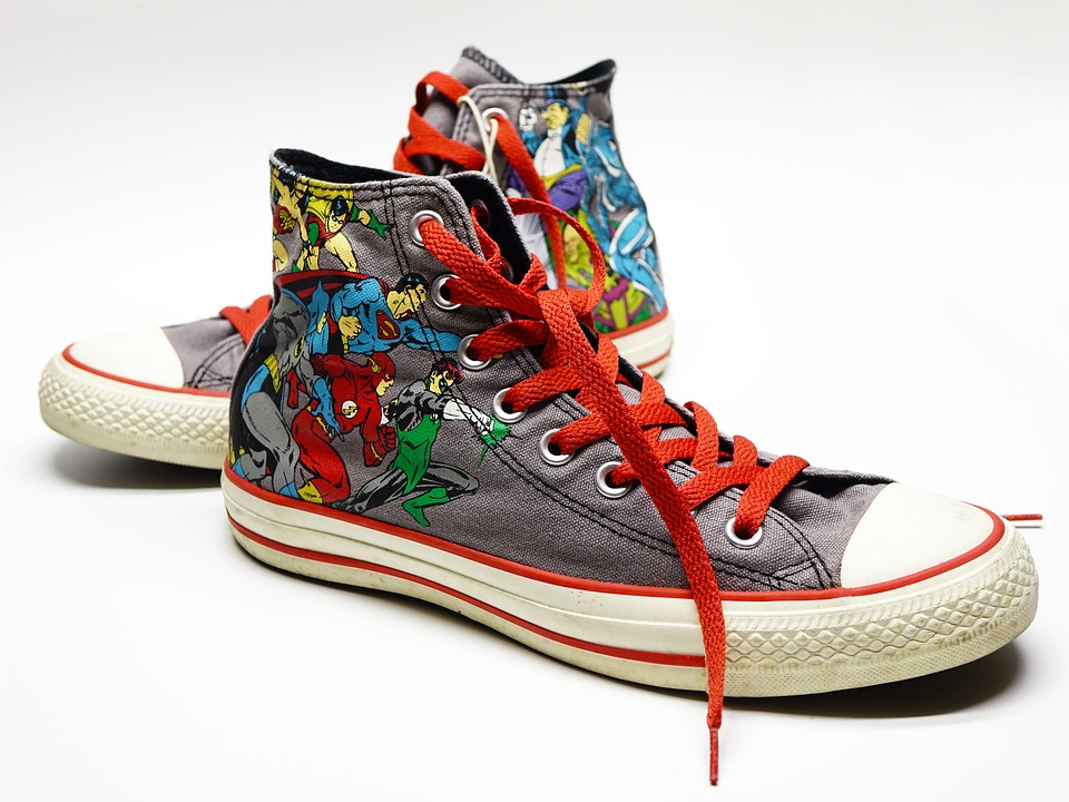 shoe-1433925_960_720