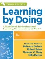 learningbydoing_3rd