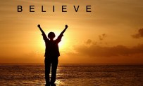 636174569062629052-1906224031_believe_nischala