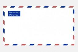 airmail-envelope-clipart