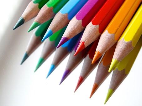 colored-pencils-686679__340