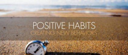 positive-habits_FI-1200x520-e1494578353345